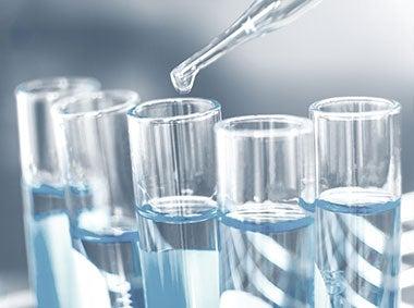 Letco Partners with ARL Bio Pharma for Quality Savings Program