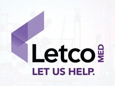 Letco Launches Company Rebrand