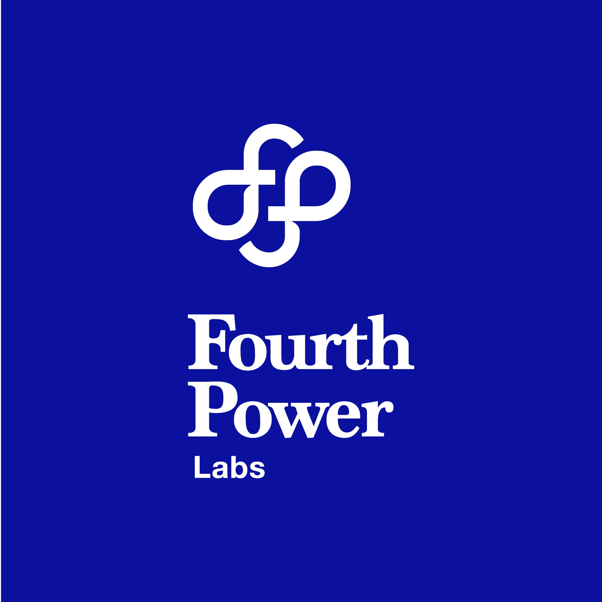 Fourth Power Labs